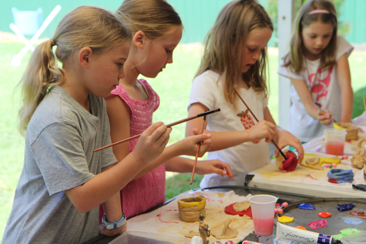 kids-clay-workshop-11-4