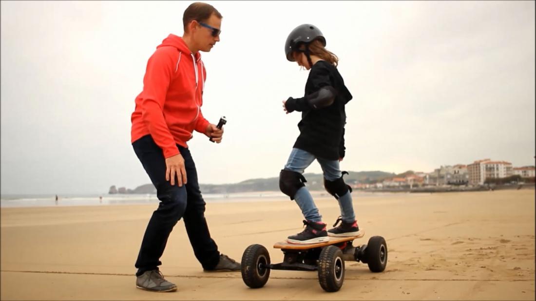 skate-electrique-1329-5