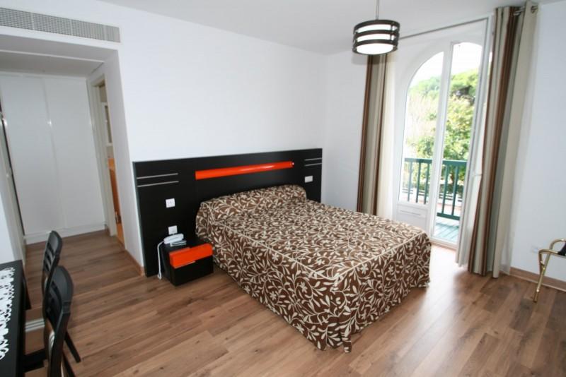 Hotel Lafon - Chambre 1