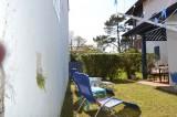 Jardin loggia (Copier)