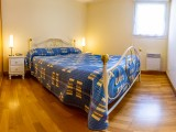 Lalanne---Chambre---Hendaye-Tourisme--1-sur-1-