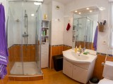 Lalanne---Salle-de-bain---Hendaye-Tourisme--1-sur-1-