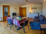 Lalanne---Salon-1---Hendaye-Tourisme--1-sur-1-