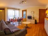 Lalanne---Salon-2---Hendaye-Tourisme--1-sur-1-