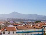 Mespoulet---Terrasse-3---Hendaye-Tourisme--1-sur-1-
