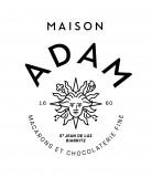 logo-maison-adam-1802