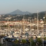 vue du port [800x600]
