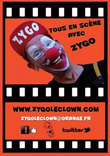 08-03-zygo-le-clown-1759