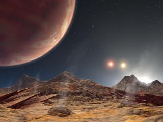 26-aout-a-la-decouverte-des-exo-planetes-1651