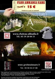 aff-pass-sare-abbadia-2020-1558
