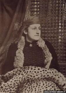 dame-d-abbadia-1546