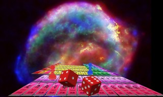 jouer-avec-les-elements-1393