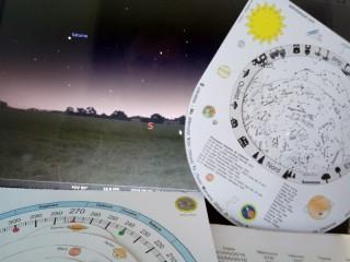 observer-le-ciel-8-1391