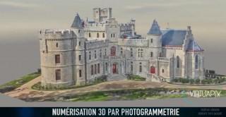 visite-virtuelle-du-chateau-1720