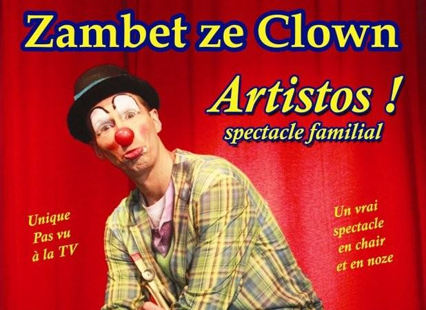 compagnie-art-clown-spectacle-tout-public-artistos-537514-1800