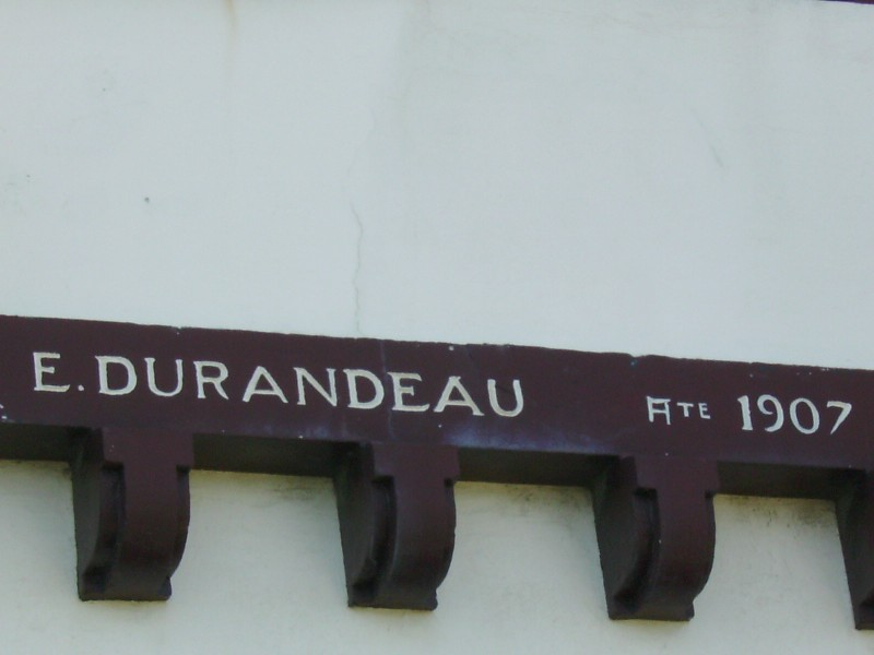 ot-hendaye-signe-durandeau-1335