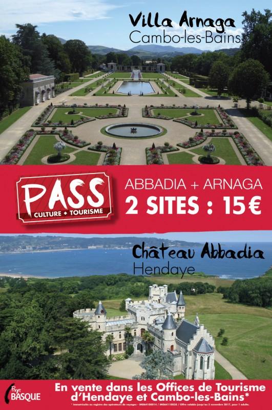 pass-abbadia-arnaga-2019-1330