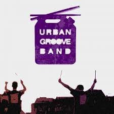 thumbnail-07-29-urban-groove-band-1761