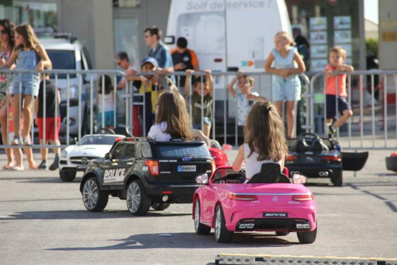 voitures-1668
